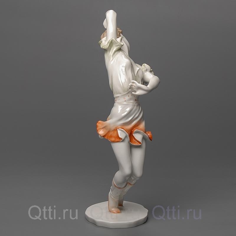 """Статуэтка """"Танцовщица"""", Rosenthal"""