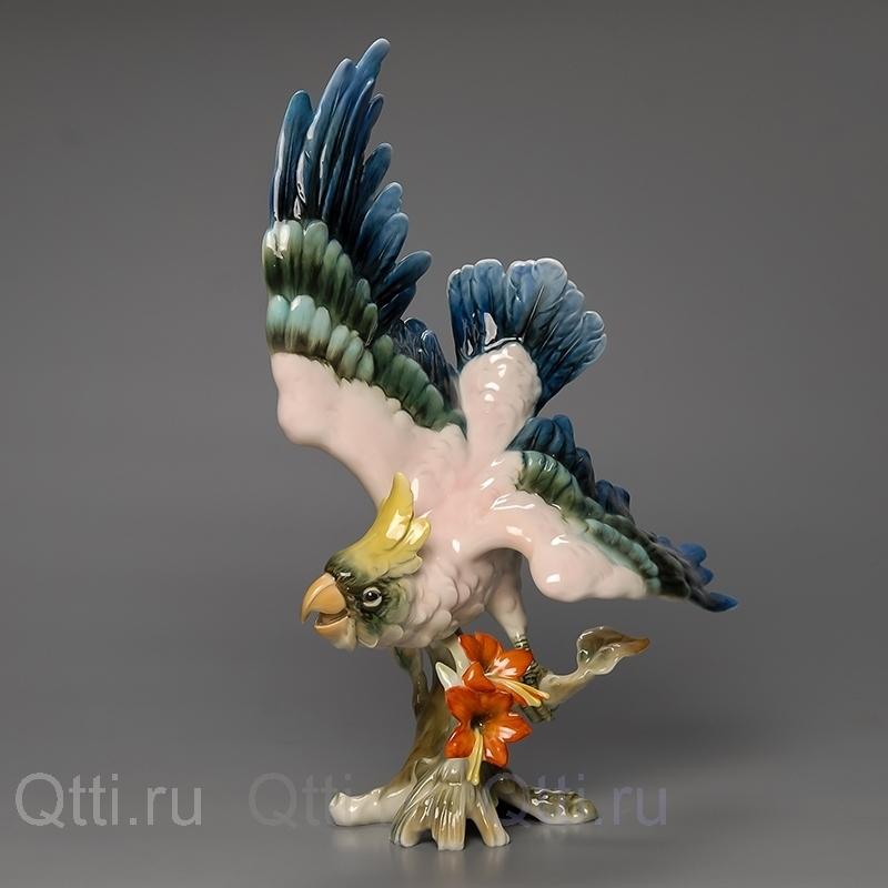 """Статуэтка """"Летящая птица"""", Kaiser"""