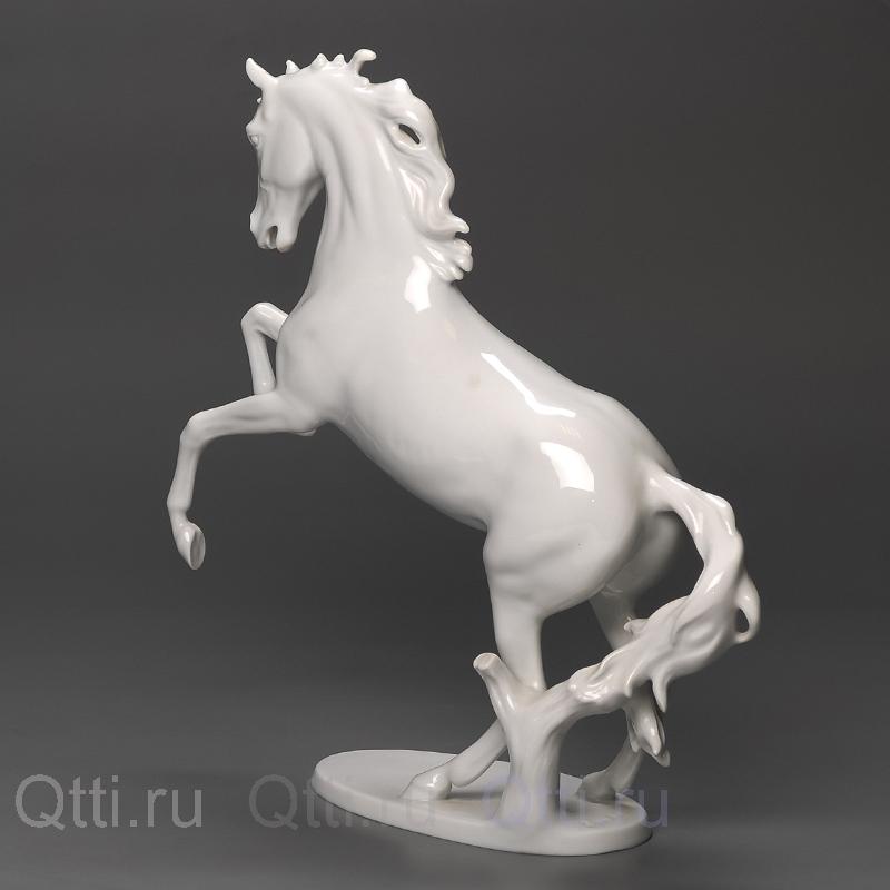 """Статуэтка """"Конь на дыбах"""", Kaiser"""