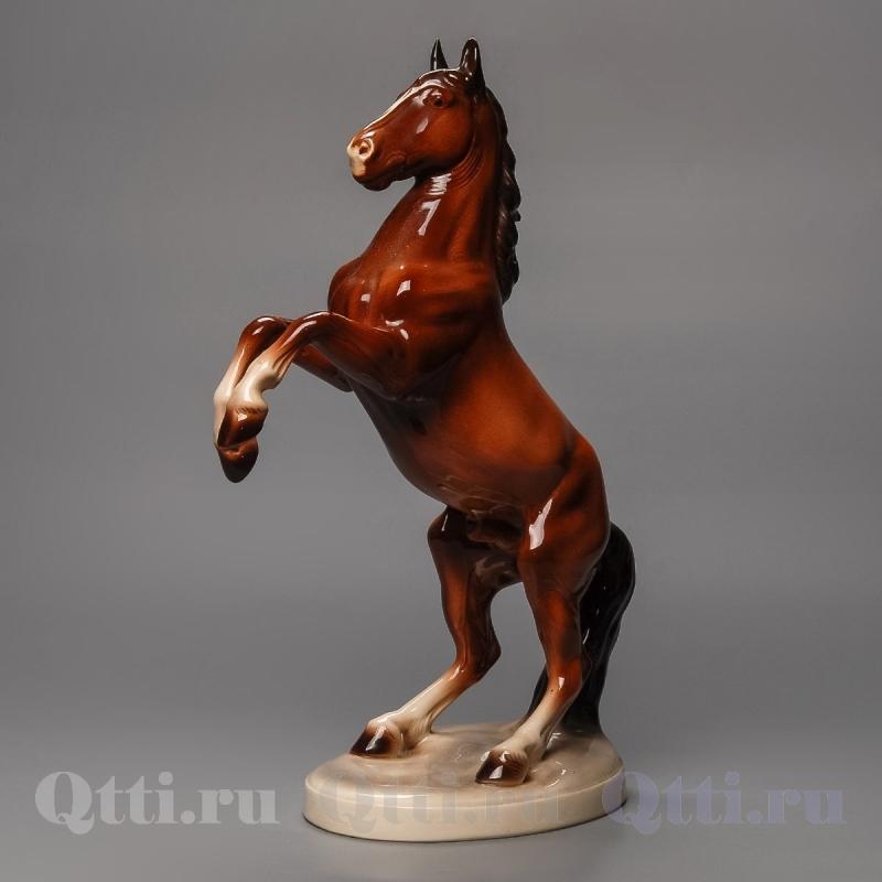 "Статуэтка ""Лошадь"", Katzhutte"